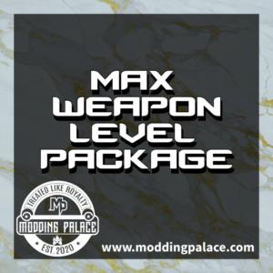 weapon pkg mp