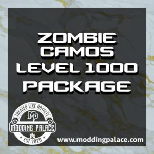 zomb mp